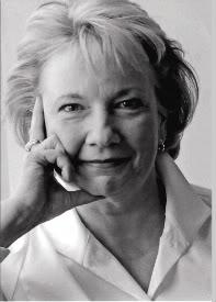 Kathryn J. Zerbe, MD