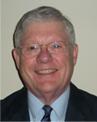 Joel Yager, M.D.