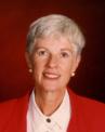Mary K. Stein