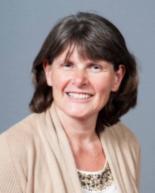 Sandra Wartski, PsyD, CEDS