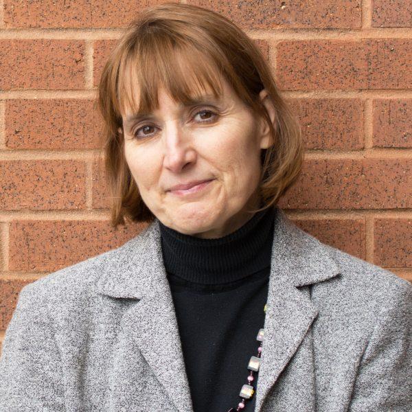 Janice Goldschmidt