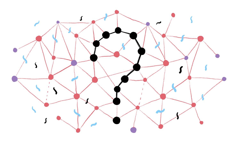 An Algorithm to Match Patients...