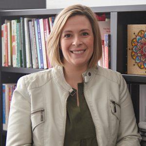 Eileen Misluk